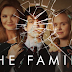 Saiba quais séries da ABC estão no 'vermelho', e correm o risco de serem canceladas!