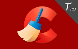 CCleaner 5.40 Professional   Business   Technician Edition (Activado)