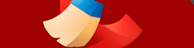 CCleaner 5.46 Professional | Business | Technician Edition (Activado)