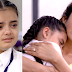 Yeh Hai Mohabbatein: Ishita and Pihu's return on Raman's life, Things Get Ugly In Bhalla House in YHM