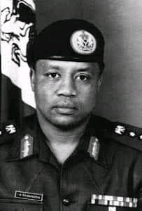 Bad Side Of Ibrahim Babangida Administration (August 1985 – August 1993)