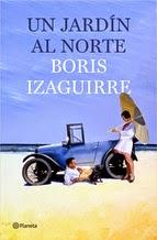 http://lecturasmaite.blogspot.com.es/2014/11/novedades-noviembre-un-jardin-al-norte.html