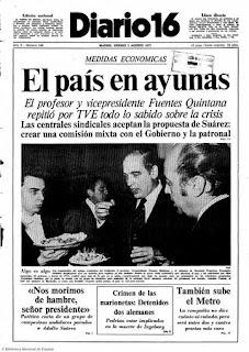 https://issuu.com/sanpedro/docs/diario_16._5-8-1977