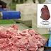 Inspetores descobrem que estão usando monóxido de carbono para as carnes parecerem mais frescas