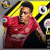 FTS Mod FIFA 18 Ultimate Final Transfer 2018 Apk+Data Terbaru