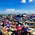 Genderang Festival Bajo Selayar 2017 Mulai Ditabuh