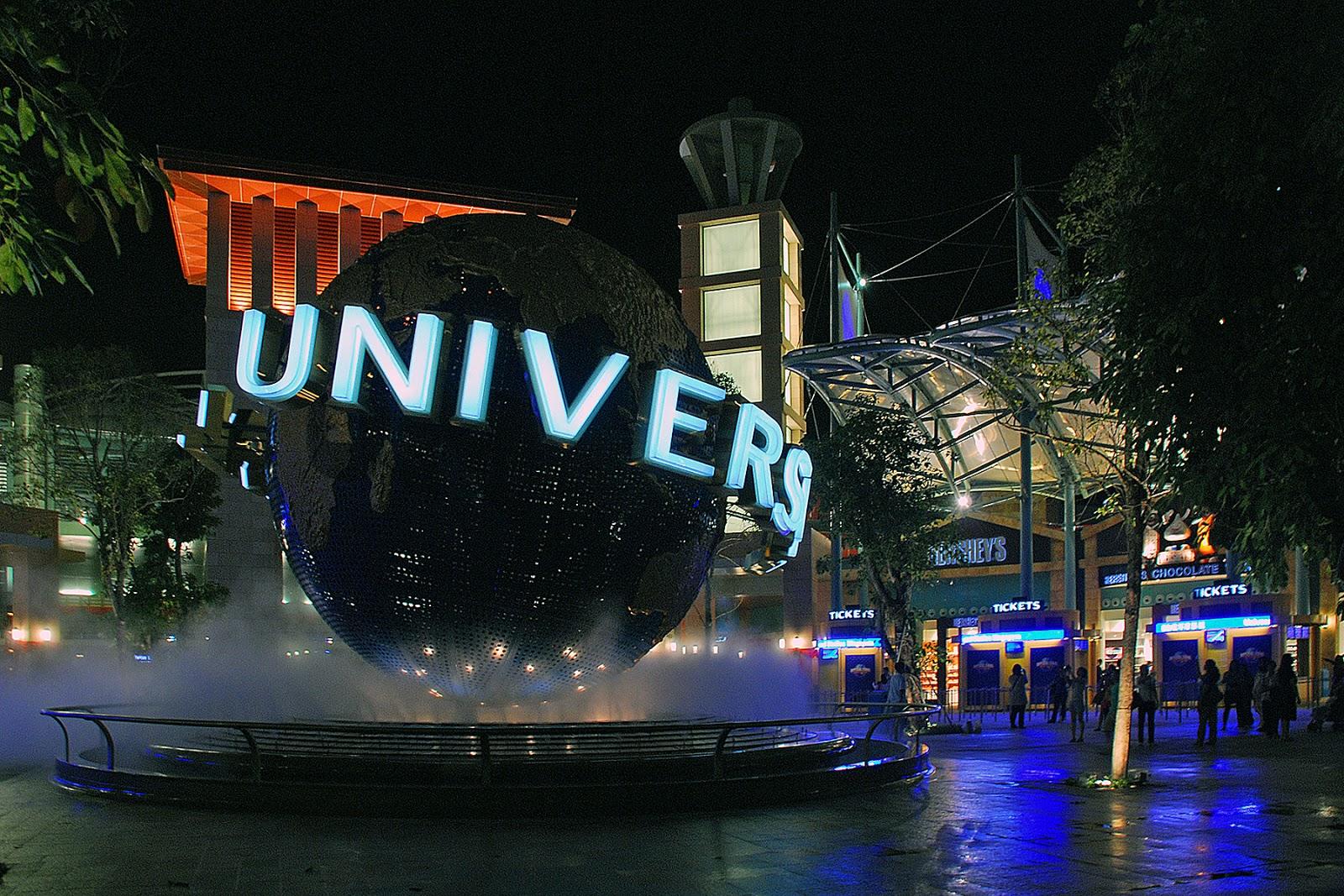 [Image: Universal.Studios.Singapore.original.15994.jpg]