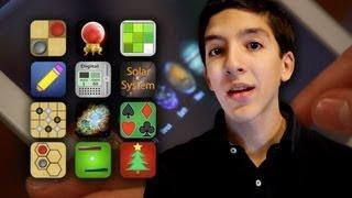 santiago 10 Inovator Muda yang Brilian