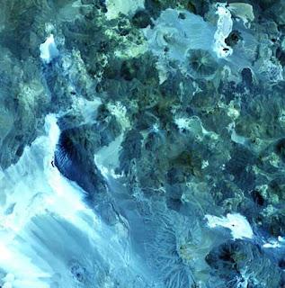 ستون صورة مدهشة لكوكب الأرض من الأقمار الصناعية 56.jpg