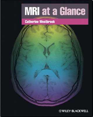 MRI at a glance - Wiley (2010)