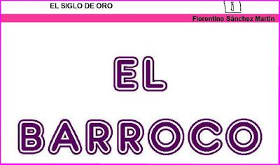 https://cplosangeles.educarex.es/web/quinto_curso/sociales_5/barroco_5/barroco_5.html