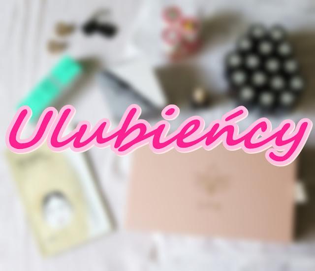 Ulubieńcy ostatnich miesięcy | Sephora, Semilac, Estee Lauder, Skin79