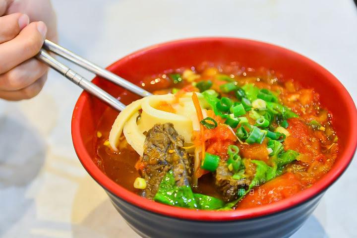 noodle-5.jpg