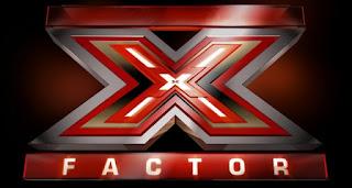 Titolo canzone pubblicità di X Factor