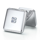 Men's Cufflinks, Tiffany & Co