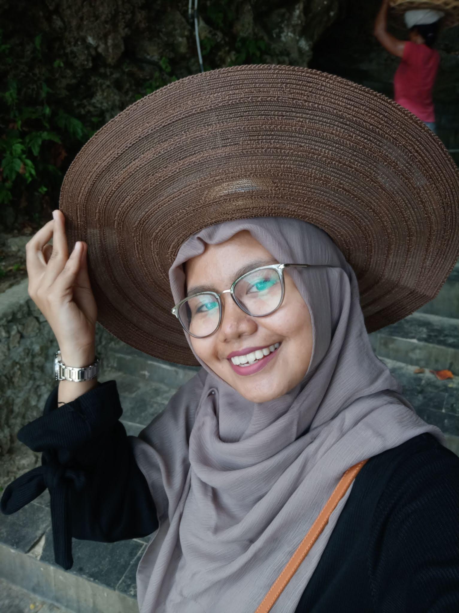 alternatif liburan pantai di Bali