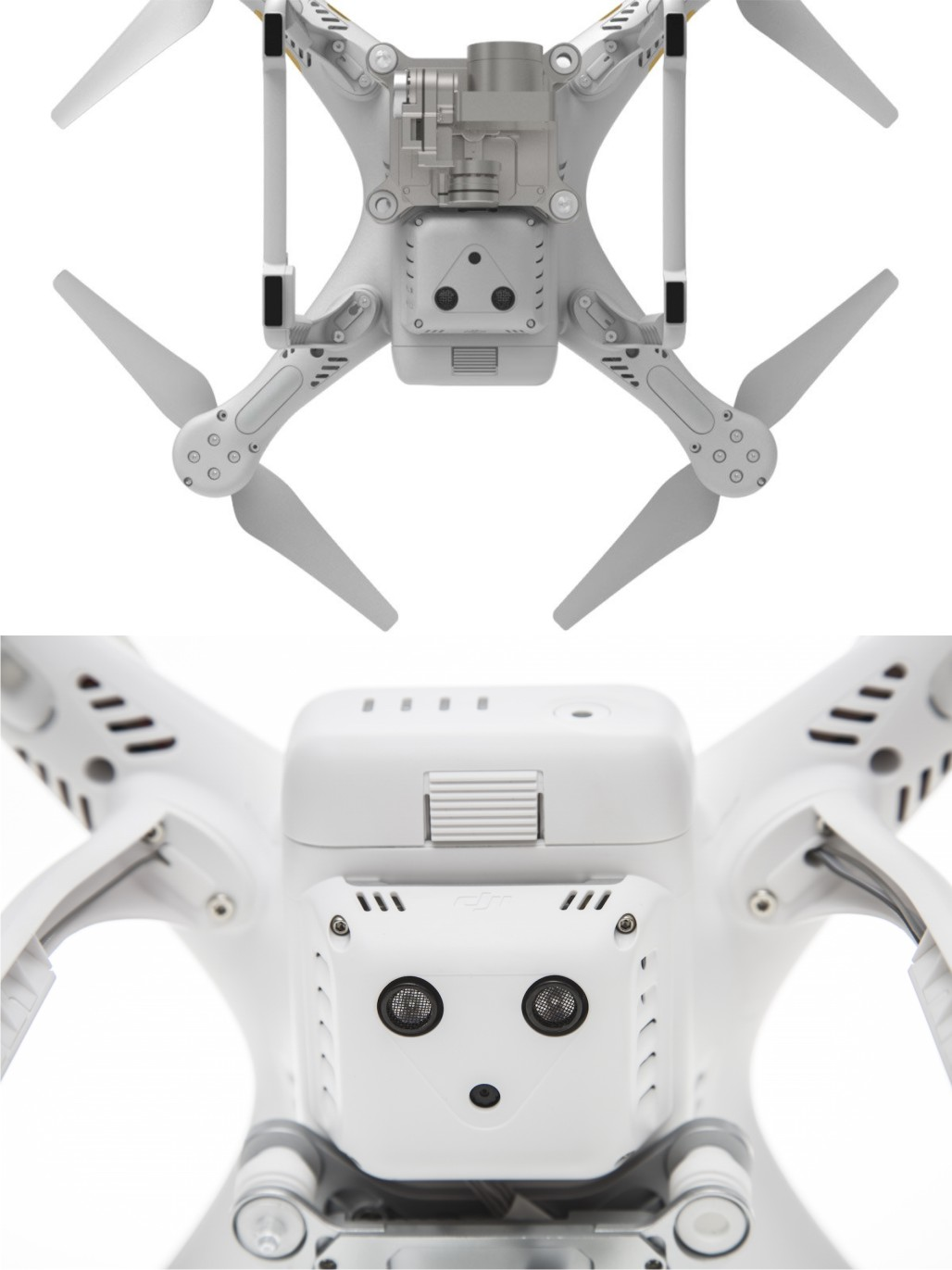 Perbedaan Dji Phantom 3 Standard Professional Dan Advanced Omah Drones Intelligent Flight Battery Batere Original Omahdrones