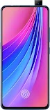 Vivo V15 PRO with pop up selfie at just 28990 rs