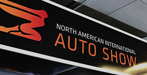 north american international auto show 2016 detroit