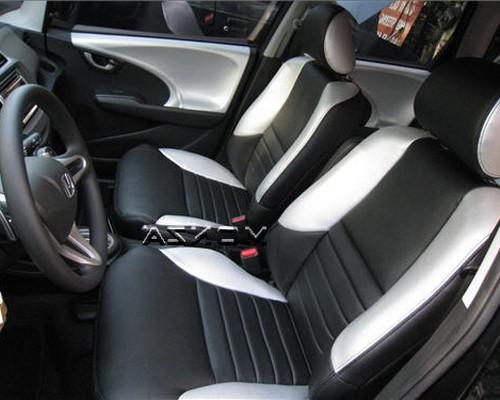 Seribu Mobil Situs Harga Mobil Spesifikasi Modifikasi