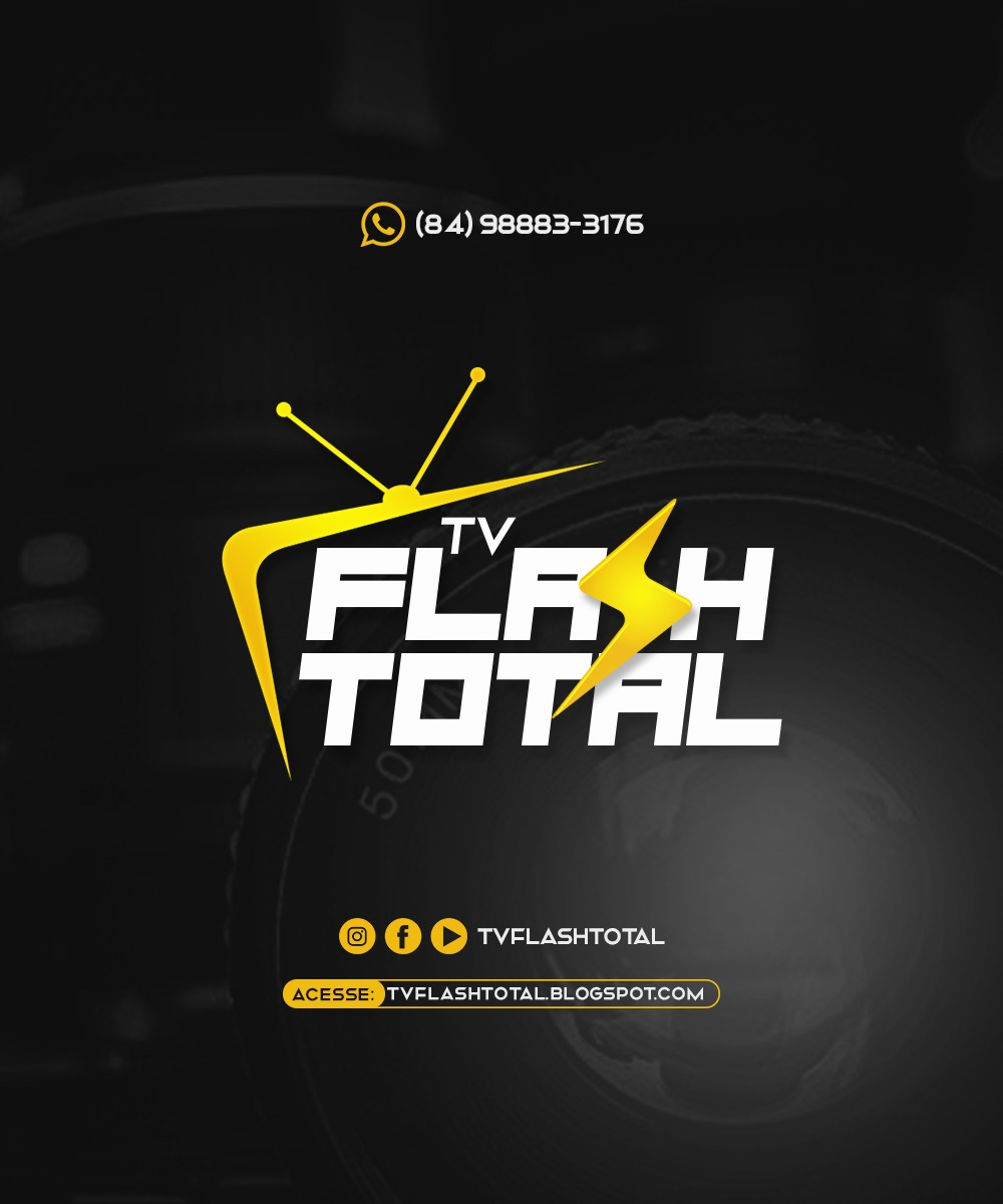 TV FLASH TOTAL