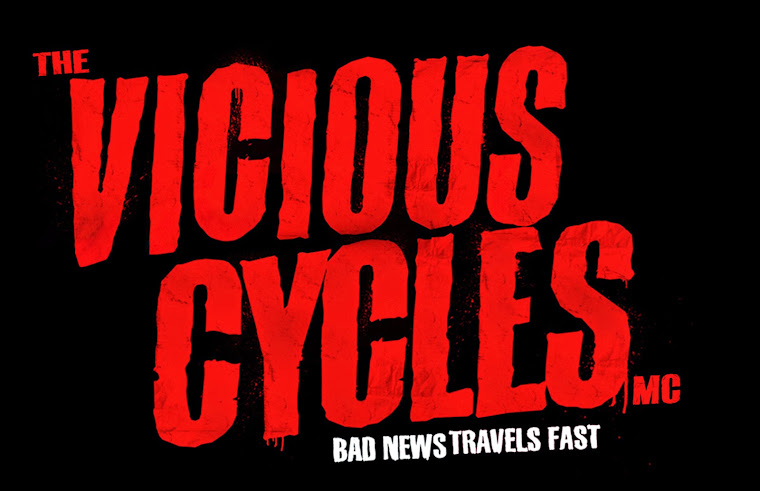 The Vicious Cycles