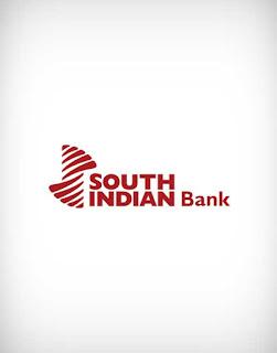 south indian bank vector logo, south indian bank logo vector, south indian bank logo, south indian bank, south logo vector, india logo vector, bank logo vector, south indian bank logo ai, south indian bank logo eps, south indian bank logo png, south indian bank logo svg