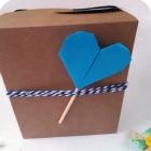 http://www.patypeando.com/2016/04/diy-cajas-para-regalar-detalles-los.html