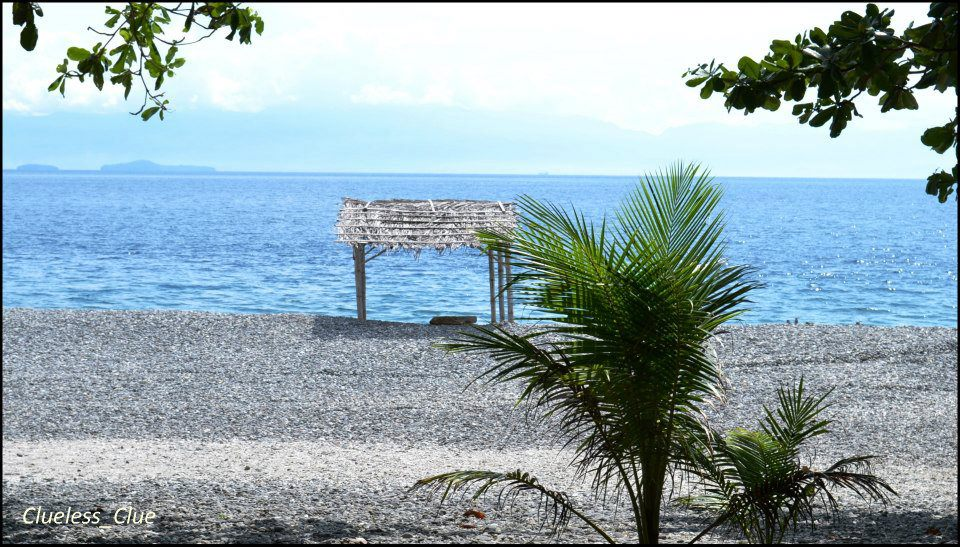 Most Probably Because Of The Opportunities Brought To Them By Tourism Place Is Part Lobo Batangas Coastal Area Thus Resorts Are Almost Everywhere