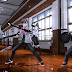 One final bit of awesome E3 news: Caligula is getting an English release