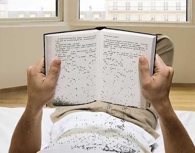 manipulasi buku