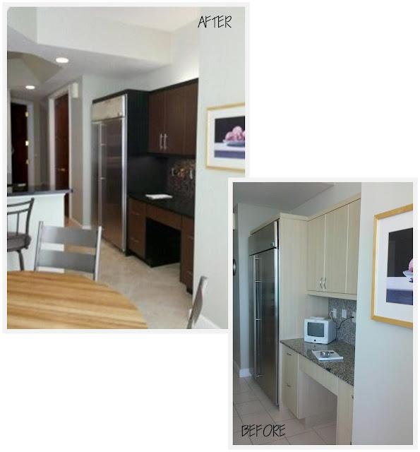 Kitchen Cabinet Hardware Sarasota Fl