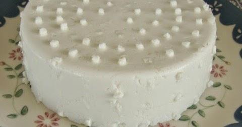 Ogni Riccio Un Pasticcio Blog Di Cucina Formaggio Primosale E