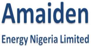 How to apply for Amaiden Energy Nigeria Limited FPSO Coating Corrosion Painting Superintendent Job Vacancy