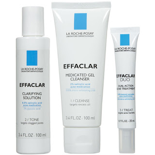 Best acne creams - Best acne treatment