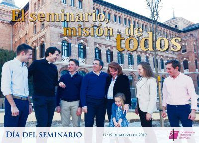 https://www.conferenciaepiscopal.es/dia-del-seminario-2019/