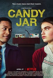 Candy Jar 2018 Hollywood HD Quality Full Movie Watch Online Free