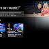 VTM nu ook beschikbaar op Apple TV