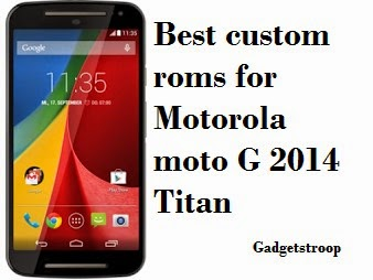Best-custom-roms-for-titan