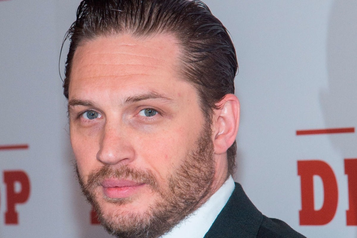 Tom Hardy (born 1977) nudes (93 pics) Young, 2020, see through