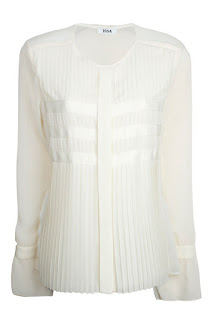 http://www.laprendo.com/SG/products/34879/ISSA/Issa-Pleated-Cream-Long-Sleeve-Blouse?utm_source=Blog&utm_medium=Website&utm_content=34879&utm_campaign=04+Jul+2016