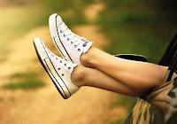 Toti pantofii pe care TREBUIE sa-i ai