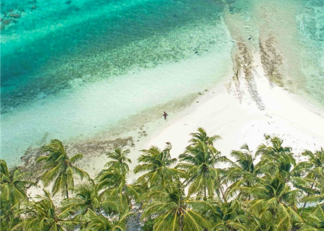 maldive-south-ari-inn-poracci-in-viaggio