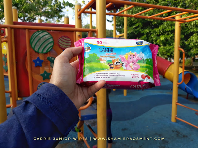 Carrie Junior Fun Time Wipes!, Carrie Junior, baby wipes by carrie junior,carrie junior malaysia, carrie junior baby care products, carrie junior company, carrie junior powder, carrie junior product, carrie junior website, carrie junior baby bath, carrie junior baby hair & body wash,