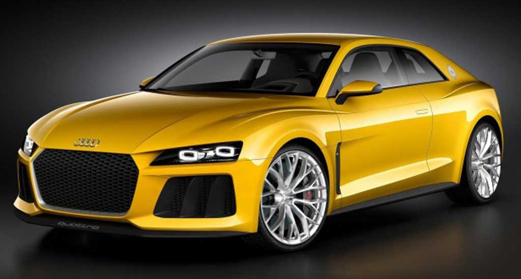 2017 audi a5 coupe redesign sportback specs release date cars news and spesification. Black Bedroom Furniture Sets. Home Design Ideas