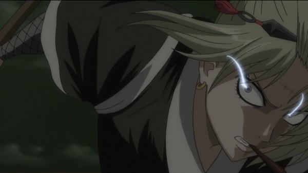 Gintama Bs