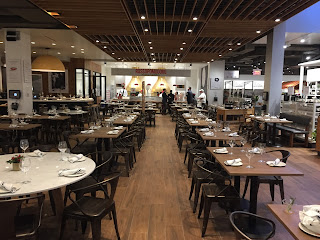 photo of Eataly Boston