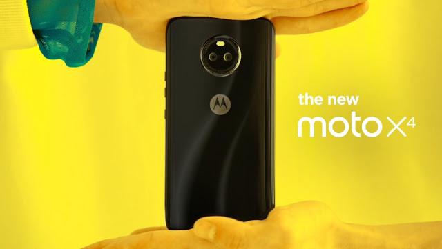 Moto X4 images wallpaper