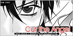 http://darkstorm-tm.blogspot.com/2013/12/cut-angel-with-scythe-one-shot.html