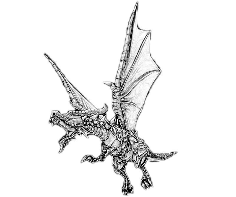minecraft ender dragon coloring pages coloring pages